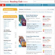 Maximizing Scholastic Reading Club Orders - Cassie Dahl ... Gift Coupons For Bewakoof Coupon Border Css Scholastic Competitors Revenue And Employees Owler 1617 School Year Archives Linnea Miller A Teachers Guide To Where Buy Cheap Books Your Reading Club Tips Tricks The Brown Bag Teacher Book Order Coupon Code Foxwoods Casino Hotel Guided Science Readers Parent Pack Level 16 Fun Talk October 2018 Issue By Issuu Book Clubs Publications Facebook