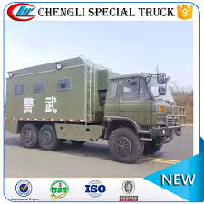 China 6X6 All-Wheel Drive Off-Road Miltary Army Mobile Food Truck ... Military Items Vehicles Trucks Tru001 Trumpeter 135 Zil157 6x6 Truck On Onbuy Bmy 6x6 M925a2 For Sale Midwest Equipment Dofeng Off Road Trucks Buy M923a2 5 Ton 66 Cargo Okosh Sales Llc Usarmy M923a1 5ton Big Foot By Westfield3d Your First Choice For Russian And Vehicles Uk Reo M35 Us Military Sound Youtube M923a2 Military Ton Truck Clean M35a2 M925 M931 M817 Dump D30047 2002 Cougar Ppv Truck Offroad Q Wallpaper Jiefang Ca30 Wikipedia