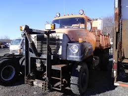 1975 International 2070A Single Axle Dump Truck For Sale By Arthur ... Dump Trucks Equipment For Sale Equipmenttradercom 2003 Sterling L8500 Single Axle Truck For Sale By Arthur Trovei 1992 Mack Rd690p Snow Plow Salt Spreader Inventyforsale Best Used Of Pa Inc Used Dump Trucks For Sale 2004 Truck Single Axles Intertional Ford F700 Single Axle Dump Truck Item 5352 Sold Ma Rental And Hitch As Well Mac With 1 Ton