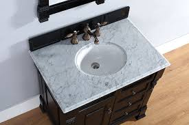 Best Outdoor Sink Material by Amazon Com James Martin Brookfield 36