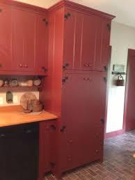 Primitive Decor Kitchen Cabinets by 259 Best Primitive Kitchen Images On Pinterest Primitive Kitchen