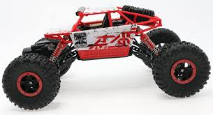 Remote Control RC Rock Crawler Monster Truck Kids Toy Bugee Sand ... Rock Crawlers 4x4 Big Foot Monster Truck Toy Suitable For Kids Above Drawing A Truck Easy Step By Trucks Transportation Foxfire Brown And Blue Rain Boots Amazonca Blaze The Machines Racing Remote Control Rc Crawler Bugee Sand Police Car Wash 3d Cartoon Driver Visits Kids At Valley Childrens Kmph On Baby Toddler Trucker Hat Jp Doodles Monster Dan Song Baby Rhymes Videos Youtube Coloring Pages With