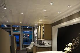 styrofoam ceiling tiles for your room justasksabrina