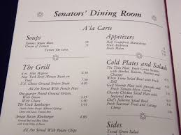 The Dining Room Inwood Wv Hours by Enchanting Dining Room St Andrews Takeaway Menu Images Best Idea