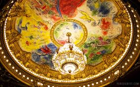 opéra garnier monuments guide parisianist