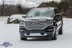 One Last Drive - 2018 GMC Sierra Denali - The Garage - GM-Trucks.com Gm Investing 12 Billion In Fort Wayne Plant Northeast Indiana Gmc Canyon Denali Vs Honda Ridgeline Review Business Insider General Motors Pushing Alinum Body Trucks Cardinale Suvs Crossovers Vans 2018 Lineup 111 Years Of Hauling A Truck History Picks Up Market Share Pickup Truck War With Ford Spied Motorsintertional Mediumduty Class 5 2019 Chevy Silverado Excels Eeering Lacks Flare For Pin By Nelson Grubbs On Pinterest Trucks Black 2012 Sierra All Terrain Hd Concept Calls Back And Fixing Drivers Magazine