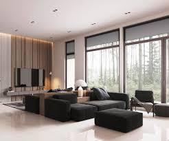 100 Minimalist Contemporary Interior Design Studio Apartment Ing
