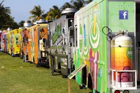 Where To Eat On The Street: Miami's 13 Essential Food Trucks - Eater ... Miamis Top Food Trucks Travel Leisure 10step Plan For How To Start A Mobile Truck Business Foodtruckpggiopervenditagelatoami Street Food New Magnet For South Florida Students Kicking Off Night Image Of In A Park 5 Editorial Stock Photo Css Miami Calle Ocho Vendor Space The Four Seasons Brings Its Hyperlocal The East Coast Fla Panthers Iceden On Twitter Announcing Our 3 Trucks Jacksonville Finder