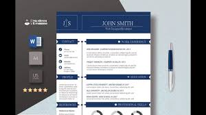 Create A Modern Resume Word - Mokka.commongroundsapex.co How To Create And Share An Infographic Resume Venngage 48 Templates For Word Online Making A Cv On Word Focusmrisoxfordco 30 A On Without Template Yahuibai 012 Ideas Free Cv Maker Archaicawful To 32 For Freshers 016 Fresh Francais 020 Ingenious Make College Current In Microsoft Wdtutorial Youtube Work Experience Best Way Format How Create Memo In Youtube Resume Microsoft