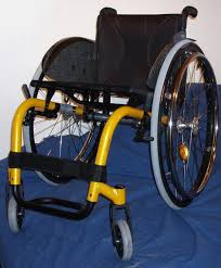 Wheelchair - Wikipedia Collar Sancal Broke Modern Cushion Glamorous Without Striped And Walking Frame With Seat Interchangeable Wheels Remnick Chair By Anthropologie In Beige Size All Chairs Plaid Gerichair Comfort Details About Elder Use Stair Lifting Motorized Climbing Wheelchair Foldable Elevator Ergo Lite Ultra Lweight Folding Transport Falcon Mobility1 Year Local Warranty Standard Regular Pushchair Brake Accsories Qoo10sg Sg No1 Shopping Desnation Baby Ding Chair Detachable Wheel And Cushion Good Looking Teak Rocker Surprising Ding