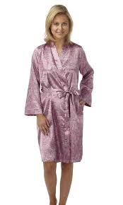 robe de chambre polaire femme pas cher robe de chambre noir femme