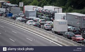 12 July 2018, Stuttgart, Germany: Cars And Trucks Stuck In Traffic ... Stuck Trucks Science And Sensory With Little Blue Truck Patootie Notes From The Field Aug 19 Stuck Trucks Dodge Truck Gets In Ocean During Commercial Shoot Photo Waste Management Criticized By County Over Service Delays Single An Oeuvre Occidental Tow Truck Stuck As Fu Youtube Watch These Monster Mud Get In The Impossible Pit From Hell Truenorth Radish Sprouts Muffins Real Farmer My Is Kevin Lewis Daniel Kirk 0725961037390 Amazon Mud At Pine Bluff Black Pilots Of America Inc Team Member Corolla Towing Zia Watching For