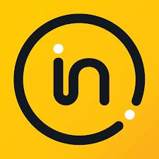 Dresser Rand Job Indonesia by Civil Inspector Job At Intertek In Baton Rouge La Us Linkedin