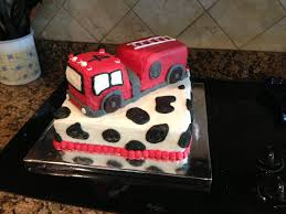 Fire Truck Cake For Drew. | I Did It! | Pinterest | Fire Truck Cakes ... Fire Truck Cake Baked In Heaven Engine Cake Grooms The Hudson Cakery Truck Found Baking Diy Birthday Decorating Kit For Kids Cakest Firetruckparty Hash Tags Deskgram Engine Fire Cole Is 3 In 2018 Pinterest Fireman Sam Natalcurlyecom How To Cook That Youtube Kay Designs Charm Ideas Design Tonka On Cstruction Party Modest Little Boy Buttercream Firetruck Ideas Birth Personalised Edible Image Monkey Tree
