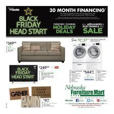 Nebraska Furniture Mart Hours Black Friday The Best Furniture 2017