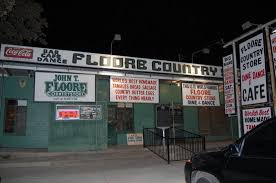 outside picture of john t floore country store helotes