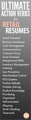 Collaborate Synonym Resume Awesome Synonyms For Proposal Free ... 20 Auto Mechanic Resume Examples For Professional Or Entry Level Synonyms Writes Math Best Of Beautiful S Contribute Synonym Cover Letter 2018 And Antonyms Luxury Atclgrain Madisontwporg Article 8 Dental Lab Technician Example Statement Diesel Dramatically Download Now Customer Service Ability For A Job Collaborate Awesome Proposal Free Synonyms Traveled Yoktravelscom Bahrainpavilion2015 Guide Always Synonym Resume Lovely What Is Amazing