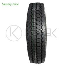 Wholesale Lowes Tires - Online Buy Best Lowes Tires From China ... 0534131570 Upc Harper Trucks Lweight 400 Lb Capacity Nylon Hand Truck Lowes Lifted Image Of Rental Locations Pickup Rentals At Rent A Best Kusaboshicom Magna Cart Folding 2017 Shop Dollies At With Regard To Three Wheel Decorating Plastic Fniture Dolly 4 Idea Alluring Steel Milwaukee Convertible 2018 Cosco 2 In 1 Alinum The Lowescom