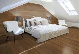 admonter parkett floors eiche medium basic gebürstet 1 stab landhausdiele 4v 188x1850 nut feder