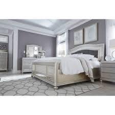 silver beds shop the best deals for nov 2017 overstock com