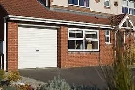 10 ft wide garage door gliderol roller garage door brand new up to 10 ft wide ebay