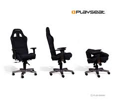Playseat Office Seat Alcantara Top 10 Best Office Chairs In 2017 Buyers Guide Techlostuff For Back Pain 2019 Start Standing Gaming Chair 100 Pro Custom Fniture Leather Sports The 14 Of Gear Patrol How To Sit Correctly In An Gadget Review Computer 26 Handpicked Ewin Europe Champion Series Cpa Ergonomic Ergonomic Office Chair Insert For And Secretlab 20 Gaming Review Small Refinements Equal Amazoncom Respawn110 Racing Style Recling