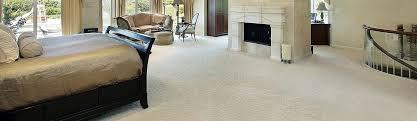 s carpets inc