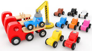 Learn Colors With Toys Trucks And Cars - Shapes & Colors Videos ... Kids Puzzles Cars And Trucks Excavators Cranes Transporter Kei Japanese Car Auctions Integrity Exports Learn Colors With Bus Vehicles Educational Custom Lowrider Que Onda Show And Concert Vs Pros Cons Compare Contrast Brand Cars Trucks For Kids Colors Video Children American Truck Simulator Trucks Cars Download Ats Cartoon About Fire Engine Police Car An Ambulance Cartoons 10 Best Used Diesel Photo Image Gallery Assembly Compilation Numbers Sandi Pointe Virtual Library Of Collections Bangshiftcom Muscle Hot Rods Street Machines