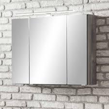 badezimmer spiegelschrank isdrina