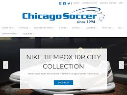 Chicago Soccer Cyber Monday Coupons, Promo Codes - 15% Off ... World Soccer Shop Coupon Codes September 2018 Coupons Bahrain Flag Button Pin Free Shipping Coupon Codes Liverpool Fans T Shirts Football Clothings For Soccer Spirits Anniversary Fiasco Challenger Promo Code Bhphotovideo Cash Back Under Armour Cleats White Under Ua Thrill Forza Goal Discount Buy Buffalo Boots Online Buffalo Shoes 6000 Black Coupons Taylormade Certified Pre Owned Free Shipping Pompano Train Station Trx Recent Deals