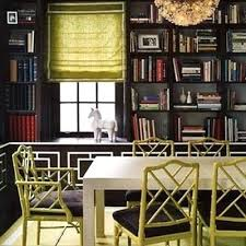 Library Dining Room Designs Design By Country Home Decorations Cheap