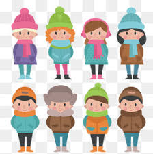 Winter Hat Png Vectors PSD And Icons For Free Download