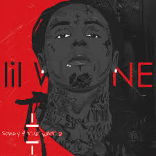 No Ceiling Lil Wayne 2 by Official Mixtape Artwork Lil Wayne Sorry 2 The Wait 2 Page 3