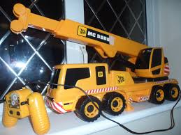 REMOTE CONTROL JCB TRUCK CRANE CONSTRUCTION VEHICLE TOY - YouTube ... Mega Rc Model Truck Collection Vol3 Mb Arocs Scania Custom Peterbilt Show Truck Youtube Jrp How To Make A Rc Tonka Dump Hymer Camper Caravan Wohnmobil Radio Remote Controlled Boat Bike Trailer Combo With Leds Best Of Machines Loader Fire Engines Buy Cobra Toys Monster 24ghz Speed 42kmh Remote Control Guy Zig Zags 20 Spins Sand Pleasant Toy Car Container Trailler Kids Cars Adventures 4 Scale 4x4 Trucks In Action On Mars Nope Traxxas Ford F150 Raptor Svt 2wd Rc Car Rampage Mt V3 15 Scale Gas