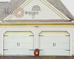 Garage 35 Fresh Garage Door Spring Replacement Cost Ideas Best