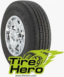 LT245/75R16 -FIRESTONE TRANSFORCE HT- BLK 120R E 10Ply - $149.01 ... Firestone Desnation Ats Ford Truck Club Gallery Light Trucksuv Yokohama Geolander Ats Hankook Dynapro At Tire Consumer Reports Firestone Desnation Tires 195 R15 Light Tyres Trade Me Transforce Ht Sullivan Auto Service Transforce Lt24575r17 E Load10 Ply Offroad With Mt 70015 Blackwall P26575r16 114s Owl All Season Reviews Bridgestone Adds New Tire To Its Commercial Truck Line