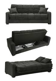 handy living convert a couch sleeper sofa ansugallery com