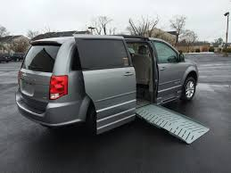 TTI Mobility Products   Delmarva's Only Full-Service Mobility ... Chevy Express Vans Cargo Passenger Chevrolet Phoenix Certified Cars Trucks Mesa Az 85201 Buy Here Pay 12 Best Family Of 2018 Kelley Blue Book Used Lincoln Suvs And In Cleveland Tn Barford Van Hire Sales Norfolk 2019 Ram 1500 Revealed With A Family Plan For Fullsize Pickup New Island Ford Duncan Bc Custom Truck Racks By Action Welding Car Dealership San Diego Ca Siry Auto Group Fountain Rental Co 2005 Kia Sedona Stock B21012 Youtube