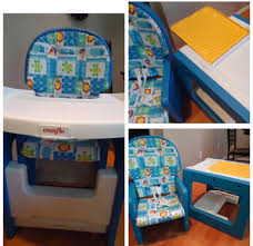 Evenflo High Chair/ Convertible Activity Table Chair Cheap Baby High Chair Graco In W710 H473 2x Best Chairs 3 In 1 Booster Seat Table Convertible Feeding Harness Portable Evenflo Childrens High Recalled Fox31 Denver Buy Dottie Lime Online At Raleigh Compact Fold Symmetry Marianna 10 Of 20 Moms Choice Aw2k Ev 5806w9fa The For Babies 4in1 Eat Grow Pop Star How To Put Together