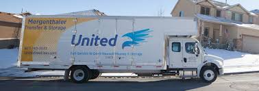 Movers In Montana And Utah | Mergenthaler Transfer And Storage Uhaul Truck Rental Coupons Canada Best Resource Moving Vans Supplies Car Towing 10 Cheapskate Tips And Tricks Thecraftpatchblogcom Austin Lynchburg Deals Great In Va New Trailers Plus Coupon Code Anusol Coupons Ikea Moving Day Direct Marketing By Leo Burnett Toronto Trucks Wilderness Gatlinburg Deals Discounts Usps Change Of Address Lowes I9 Sports Enterprise Rentals Denver Two Men And A Truck The Movers Who Care