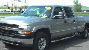 Chevrolet 4X4 2002 – Idée D'image De Voiture Chevy Silverado Prunner For Sale Prunners N Trophy Trucks Five Reasons V6 Is The Little Engine That Can For Sale 2002 Chevy 2500hd 4x4 Regular Cab Longbed W 81l Vortec Chevrolet Avalanche 2500 44 Crew Cab For Sale Chevrolet Silverado Hd Only 74k Miles Stk 1500 Ls Biscayne Auto Sales Preowned New Used In Md Criswell 4500 Rollback 9950 Edinburg With 2500hd Mpg Truck And Van Good The Bad Duramax 4x4 Windshield Replacement Prices Local Glass Quotes
