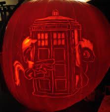 Maleficent Pumpkin Template by Incredibly Geeky Pumpkins Part 2 House Of Geekiness