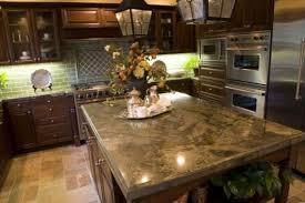 granit arbeitsplatten ein leitfaden für käufer küche 2021