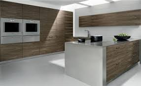 cuisine haut de gamme logiciel de cuisine 3d gratuit 15 cuisine moderne haut de gamme