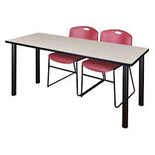 Regency Kee Maple Training Table With 2 Stackable Zeng Chairs ... Traingfoldtablesnoricpage_3 Khomi Fniture Shop 18 X 60 Plastic Folding Traing Table Set With 2 Gray Metal Mayline Flipngo Regal Mahogany Flip2rmh Bungee Tables Global Group And Chairs Mktrcc7224pl09bk Foldingchairs4lesscom Rentals Office Arthur P Ohara Inc Computer 72 L Leopold Nesting And Room Kobe Flip Top Mobile Modesty Panel Mario Stack Offex 96 3 Black Folding Traing Table In Primary Middle School Students Desk Chair Traing Table