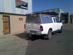 Telkom Roof And Ladder Racks | Galvanized Steel Best Kayak And Canoe Racks For Pickup Trucks Alinum Ladder Rack Ford F2350 Extendedsuper Cab With 80 Paddle Board Truck Resource Heavy Duty Wwwheavydutytrurackscom Image Of Job Vantech P3000 Bradshomefurnishings Buyers Products Company Van In White1501310 Open Route Glass Pipe Design Souffledeventcom Black 65 Honda Ridgeline Discount Ramps Equipment Boxes Caps
