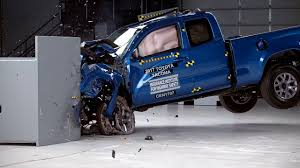 2017 Toyota Tacoma - Small Overlap - Crash Test - YouTube Toyota Tacoma Is Best Pformer In Small Pickup Truck Crash Tests Wnab Small Pickups Disappoint Crash Tests Autoguidecom News New Used Hilux Cars For Sale Auto Trader Then And Now 002014 Tundra Overview Features Uk 21 Favorite Toyota Truck Sale Craigslist Autostrach Sales Top Expectations As Car Demand Soars 1983 4x4 Pickup On Bat Auctions Sold 13500 These Are The 15 Greatest Toyotas Ever Built Flipbook Driver Types Of Trucks Best Resource Comes To Ussort Trend
