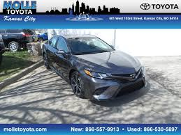 Elegant 20 Images 2018 Toyota Camry Special Edition | New Cars And ... Deals On Wheels For Sale Drive On Wood 10 Greatest Hunting Vehicles Of All Time Bladeforumscom Bucket Trucks For Pa Tristate Big Truckswho Has What Allischalmers Forum Page 1 Engine Build Archive Ford Truck Club Huge Gift Penn Woods Penns Winery Br L E Catering Www Lifted Chevy New 2012 Silverado 2500hd Rocky Ridge Toyota Camry 2018 White Best Of Leasing Near Elegant 20 Images Special Edition Cars And Attractive Autotrader Classic Illustration Exelent Forsale Mold Ideas Boiqinfo