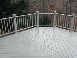 Outdoor Balcony Flooring Ideas Durable Options And Terrace