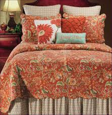 Ducks Unlimited Bedding by Lodge Bedding King Images About Comforters On Pinterest Scarlet